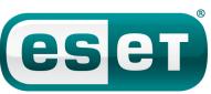 איסט לוגו